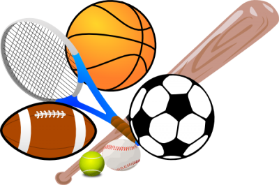 Sports Equipment Hd Transparent Pictures, Balls PNG Images