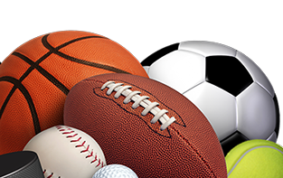 Sports Hd Clipart Free, Balls PNG Images