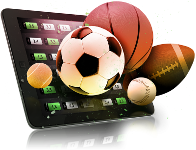 Information About Sports Transparent Clipart Free Download, Ball, Football, Basketball PNG Images