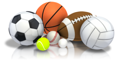 Balls, Futball, Basketball, Sports Clipart Pictures Free Download PNG Images
