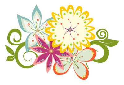 File Clipart PNG Spring