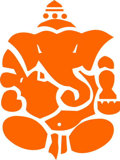 Lord Ganesha Yoga Ganesh Super Png PNG Images