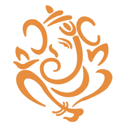 Download Sri Ganesh Free Png Transparent Image And Clipart