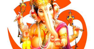 Sri Ganesh Png Transparent Images Wallpapers Pics