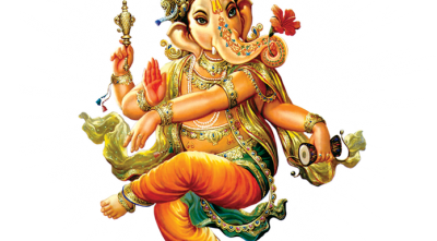 Sri Ganesh Png Transparent Photos