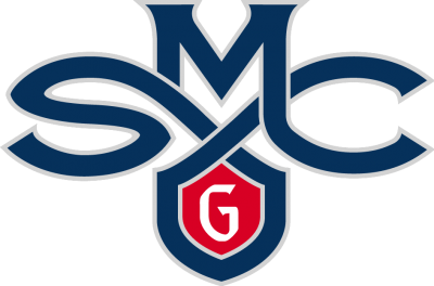 St Mary Gaels Logo Png PNG Images