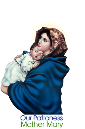St. Mary images PNG Images