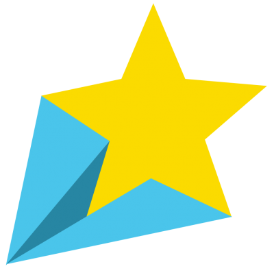 Star Clipart Clipart Photo