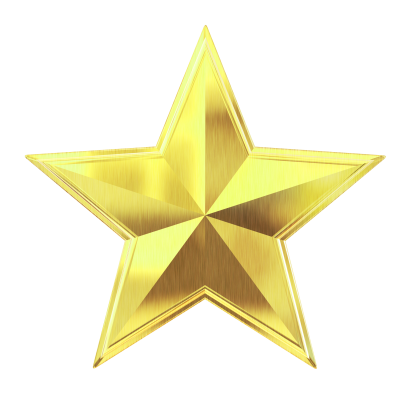 Star Free Download Transparent