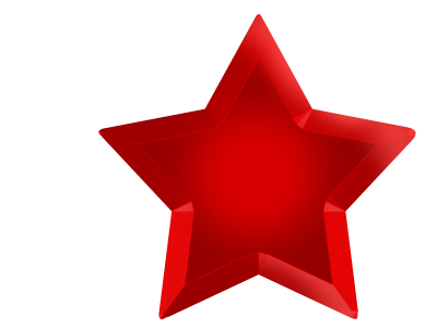 Star Photos PNG Images
