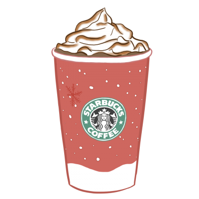Starbucks Free Download PNG Images
