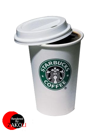 Starbucks Best Png PNG Images