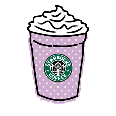 Starbucks Images PNG PNG Images