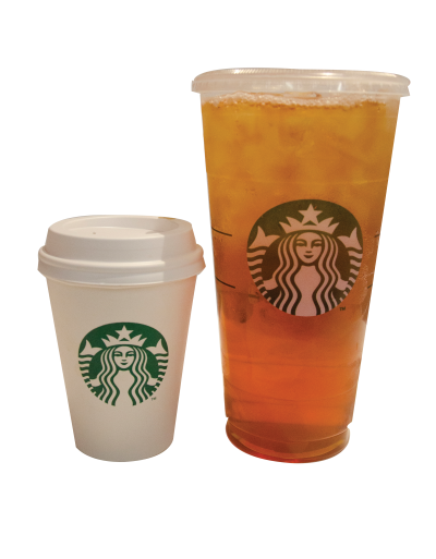 Download Starbucks PNG PNG Images