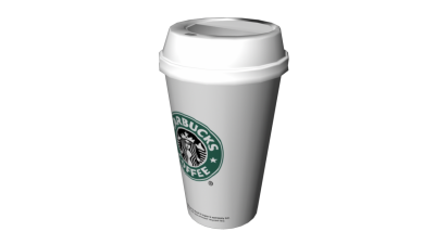 Starbucks Transparent Picture PNG Images