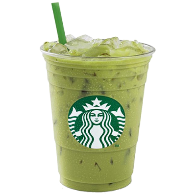 Starbucks Wonderful Picture Images PNG Images