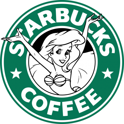 Starbucks Amazing Image Download PNG Images