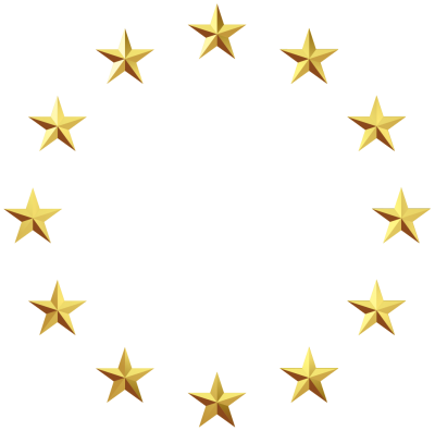Stars Icon PNG Images