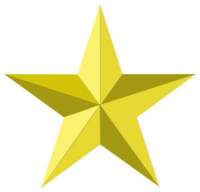 Stars Images PNG Images
