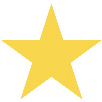 Stars Free Download PNG Images