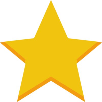 Stars Picture PNG Images