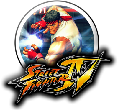 Transparent Picture Street Fighter PNG Images