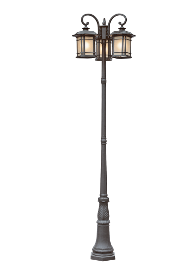 Street Light Picture PNG Images