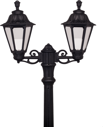 Street Light Wonderful Picture Images PNG Images