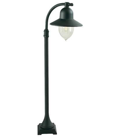 Street Light Images PNG