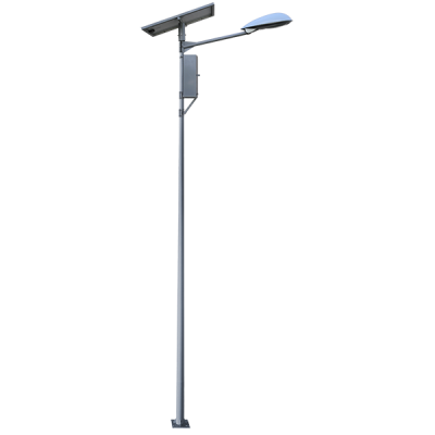 Street Light Icon Clipart