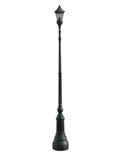 Street Light HD Image PNG Images