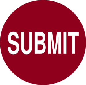 Submit Button Photos PNG Images
