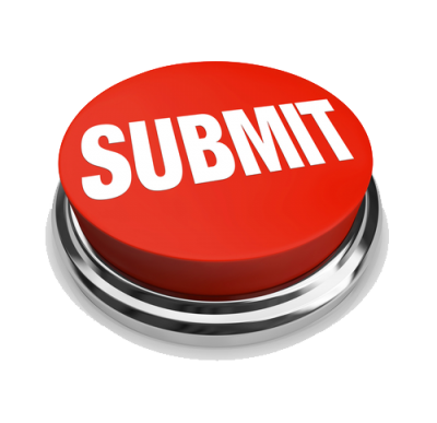 Submit Button Icon Clipart PNG Images