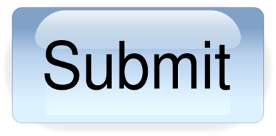 Submit Button Transparent Picture PNG Images