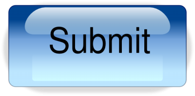 Submit Button PNG Icon PNG Images