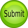 Submit Button Cut Out PNG Images