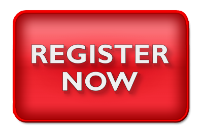 Register Now Image PNG Images