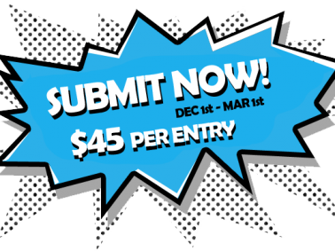 Submit Now $45 Photo PNG Images