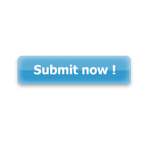 Submit Now İnfo Image PNG Images