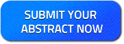 Submit Your Abstract Now  Photos PNG Images