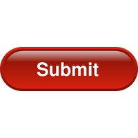 Submit Now Wonderful Picture Image PNG Images
