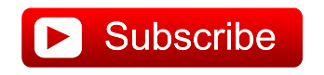 Wonderful Rectangular Subscribe Button Png Hd Picture Download PNG Images