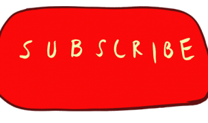 Drawing Of The Subscribe Button Clipart Picture Download PNG Images