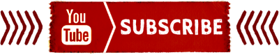 Subscribe Button Png Free Download, Designs PNG Images