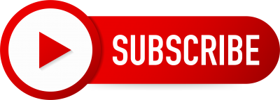 Subscribe Button Transparent icon Download PNG Images