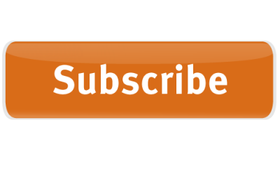 Subscribe Button PNG Vector