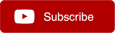 Subscribe Button Wonderful Picture Images PNG Images