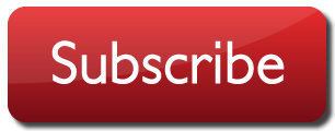 Subscribe Cut Out Png PNG Images