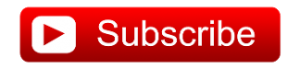 Subscribe Free PNG PNG Images