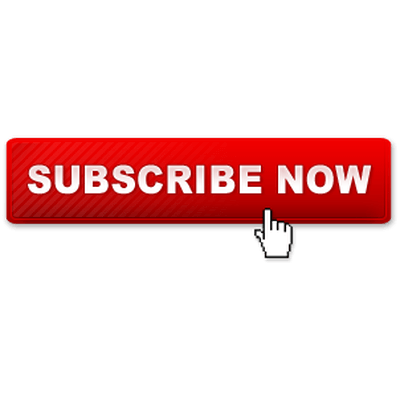 Subscribe NOW Png Image Download PNG Images